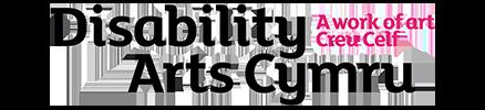 Disanility Arts Cymru